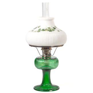 Aladdin Grand Vertique Limited Edition Series Lamps