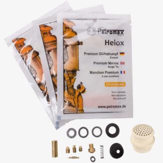 Petromax Lantern Parts