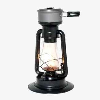 Rayo Lamps and Lanterns