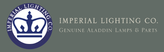Imperial Lighting Co.