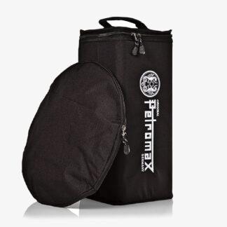 Petromax Lantern Accessories